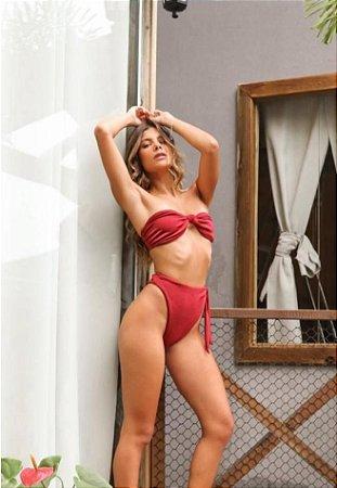 Biquíni Valentina Vinho