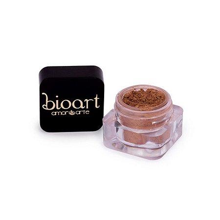 Sombra Bionutritiva Cobre - Bioart