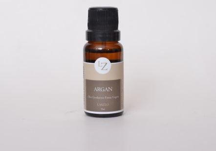 Oléo de Argan  - 15 ml - Laszlo