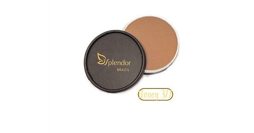 Pó Compacto Honey 10g - Coleção Splendor