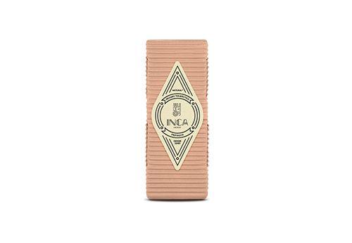 Incenso Priprioca - Inca aromas