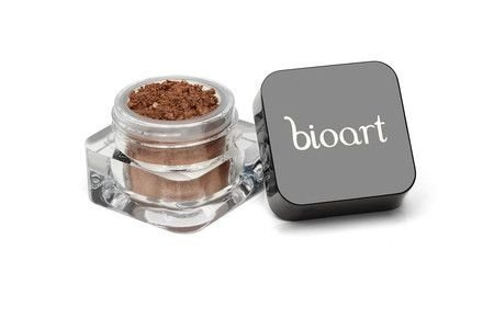 Sombra Bionutritiva Bronze - Bioart