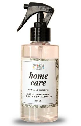 Aroma de Ambiente em Spray Romã Natural 250mL - Twoone Onetwo