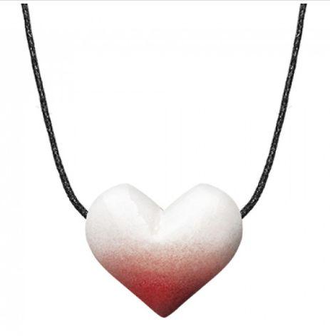 Aromatizador Pessoal Coração - Phytoterápica