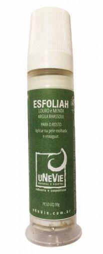 Esfoliah Argila Rhassoul 90g - Unevie
