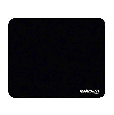 Base para Mouse Preto, MAXPRINT 60357-9