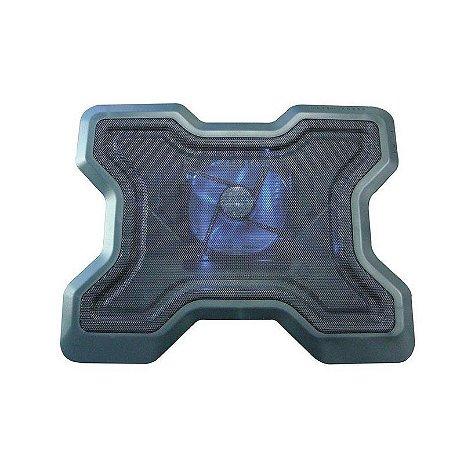 Base para Notebook com Cooler, LEADERSHIP - 0797