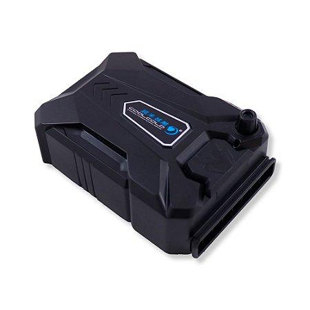 Cooler Exaustor, BRINGIT CL094