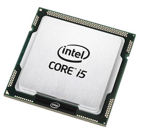 Processador 1155 Core I5 3470, 3.2GHZ 6MB (OEM)