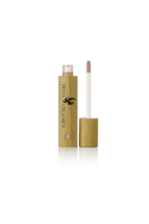Gloss Rosa Rubelita  -  7g  -  Dona Orgânica - Black Friday