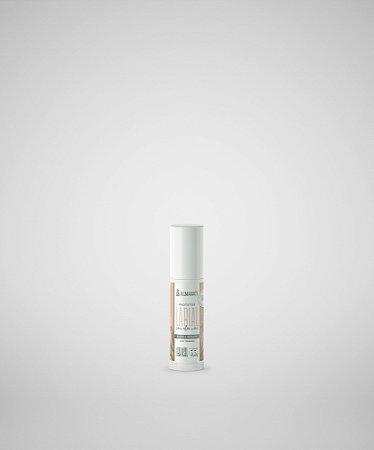 Protetor Labial com Aloe Vera  - 5,5g -  Alamanati
