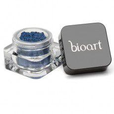 Sombra Bionutritiva Azul  1,2g  -  Bioart