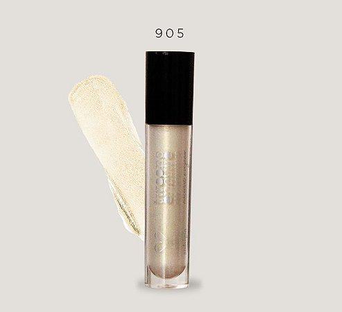 Sombra Mousse Velvet Natural Vegano  Reflecks  5g  -  Twoone Onetwo