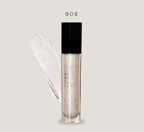 Sombra Mousse Velvet Natural Vegano  Diamond   5g  -  Twoone Onetwo