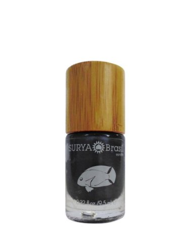 Esmalte Angelfish Exotic Animals 9,5ml - Surya