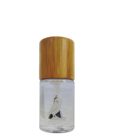 Óleo Secante Exotic Animals 9,5ml - Surya