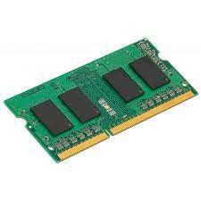 Memória Ram DDR3 4gb 1333/1600/1866mhz PC3L Para Notebook