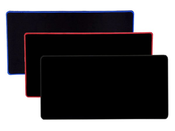 Mousepad Gamer Extra Grande  900x400x30mm Mouse Pad