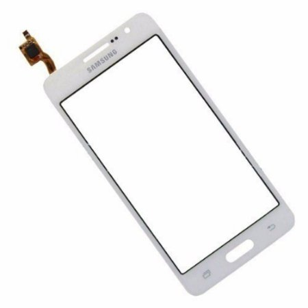 Touch Samsung G531 Branco AAA