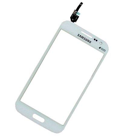 Touch Samsung I8552 Branco AAA