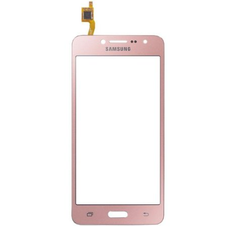 Touch Samsung G532 Pink AAA
