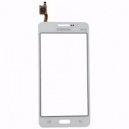 Touch Samsung G530 Branco AAA