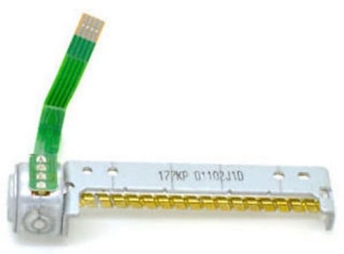 Xbox 360 Motor Lateral drive liteon