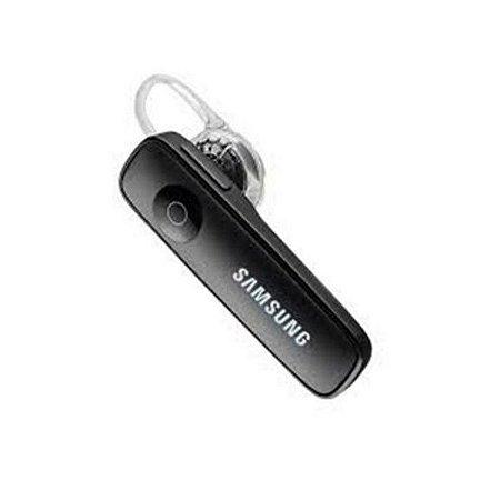 Fone De Ouvido com Bluetooth Mini Portátil Chamadas e Música