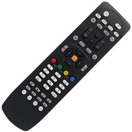 Controle Remoto Azamerica S1006 / S1007