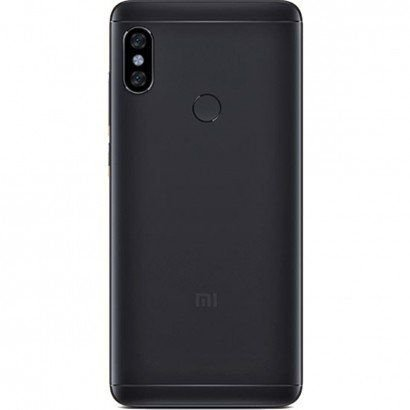 Smartphone Xiaomi Redmi Note 5 64gb 4gb 5.99 Versão Global