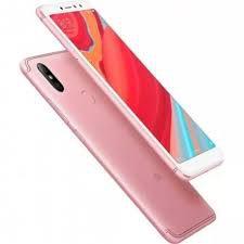 Smartphone Xiaomi Mi A2 64gb 4gb Ram 20mp versão Global Rosé