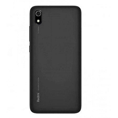 Smartphone Xiaomi Redmi 7A 2gb 32 gb Versão Global Preto