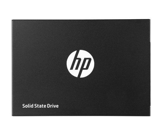 """Hd Ssd 120GB HP 2.5"""""""