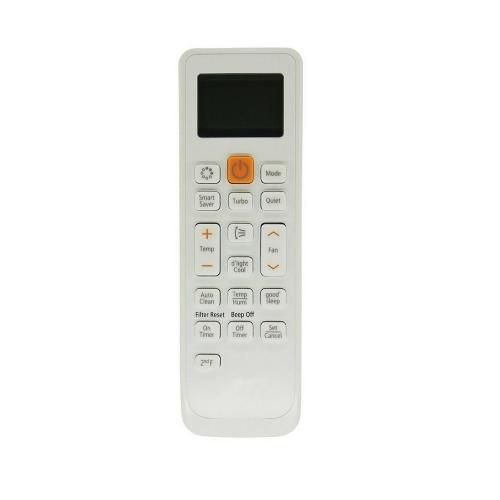 CONTROLE REMOTO AR COND SAMSUNG 7068
