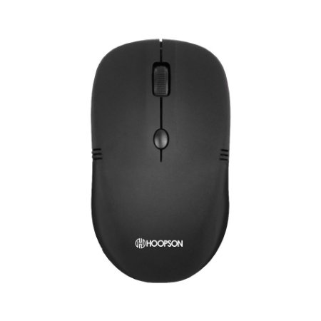 Mouse Sem Fio hoopson MS-037