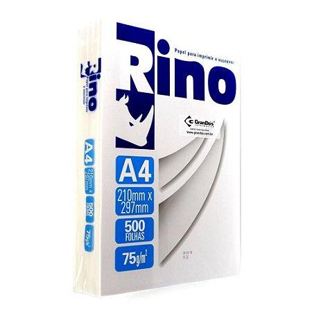 Papel A4 pacote com 500 Folhas