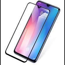 Pelicula de Vidro 3D Iphone ¨6G Preto