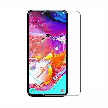 Pelicula de Vidro Comum Xiaomi Note 9