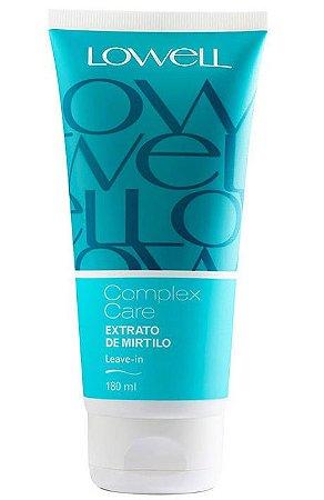 Lowell-Complex-Care-Mirtilo-Leave-In-180ml