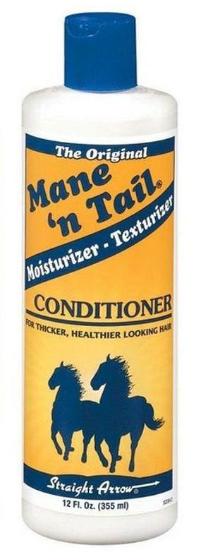 Mane 'n Tail Condicionador de Cavalo - 355ml
