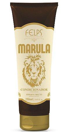 Felps Marula Condicionador de Hipernutrição - 250ml