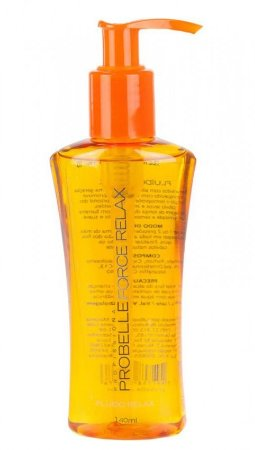 Probelle Fluido Force Relax - 140ml