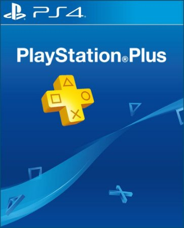 Playstation Plus | Conta Psn Plus ps4 mídia digital
