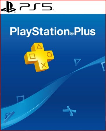 Playstation Plus   Conta Psn Plus PS5 mídia digital