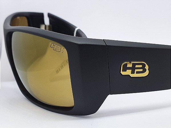 Óculos de sol HB