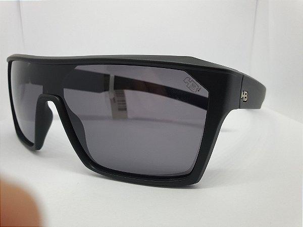 Óculos de sol HB Carvin 2.0