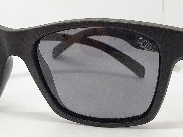 Óculos De Sol HB UNAFRAID