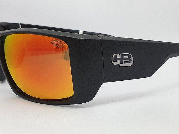 Óculos De Sol HB Rocker 2.0