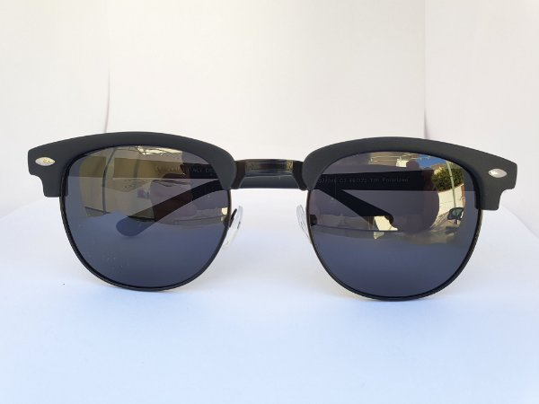 Óculos de sol Rede Polarized