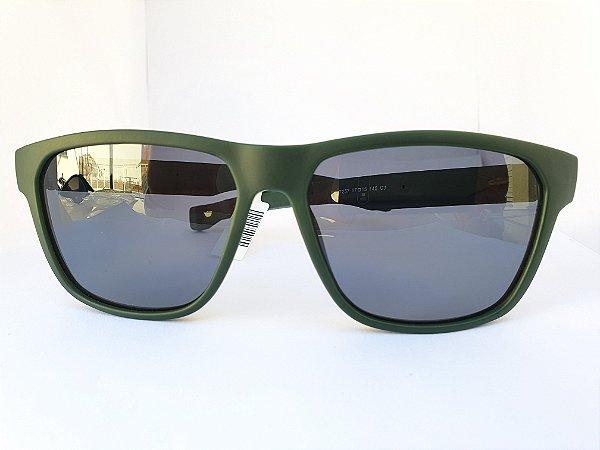 Óculos de sol Rede